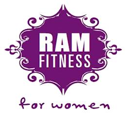 RAM Fitness